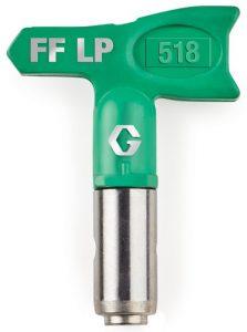 Graco FF LP Tip