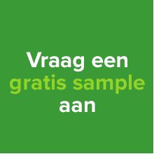 Vraag een gratis sample aan