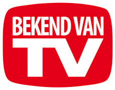 bekend-van-tv-large